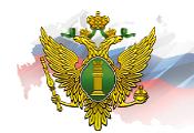 В России утверждены единые критерии для запрета сайтов