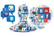 Как сделать популярной в социальной сети группу?